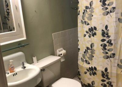 1912 8 bathroom