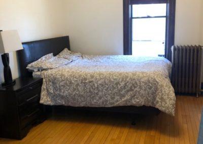 1912 8 bedroom