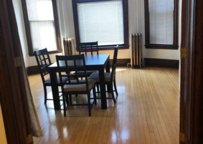 1912 8 dining room 2
