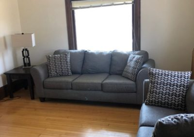1912 8 living room